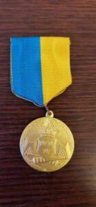 VB_medalj_guld_A